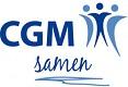 Werkorganisatie CGM Cuijck