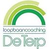 Logo De Terp Loopbaancoaching
