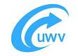 UWV Arnhem